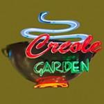 Creole Garden