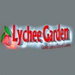 Lychee Garden