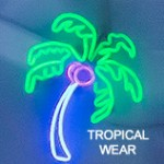 Tropical Wear