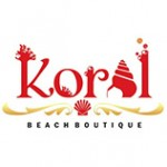 Koral Beach Boutique