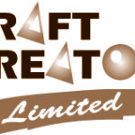 Craft Creators Ltd.