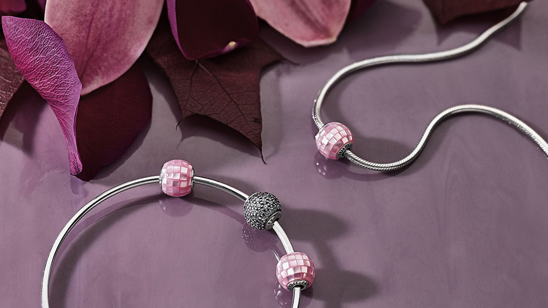 Dreamstones Jewellery