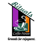Rituals Coffee House