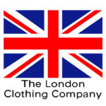 The London Clothing Co.