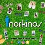 Norkinas
