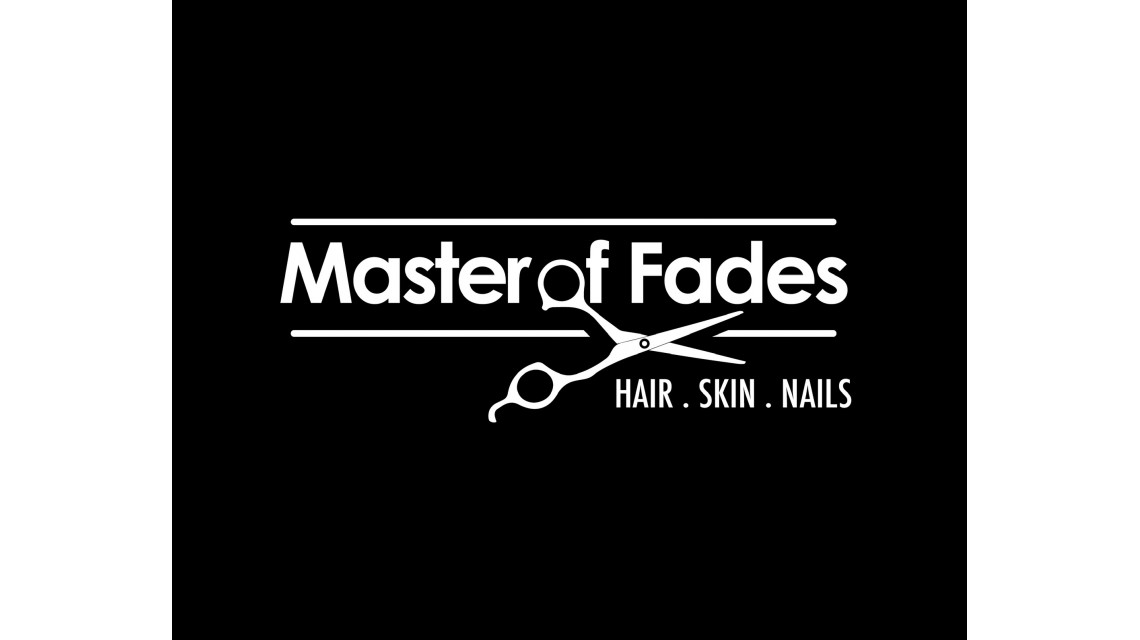 Master of Fades