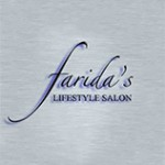 Farida's Lifestyle Salon