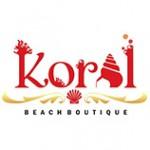 Koral Beach Boutique