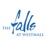 The Falls at Westmall Office