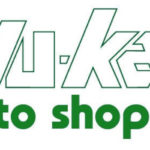 Nu-Kar Auto Shop