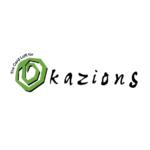 The Card Loft for Okazions