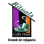 Rituals Coffee House