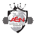 Authentic Sport Nutrition